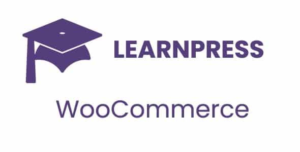 LearnPress WooCommerce Payment Methods Integration