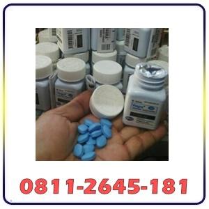 Jual Viagra Di Pekanbaru