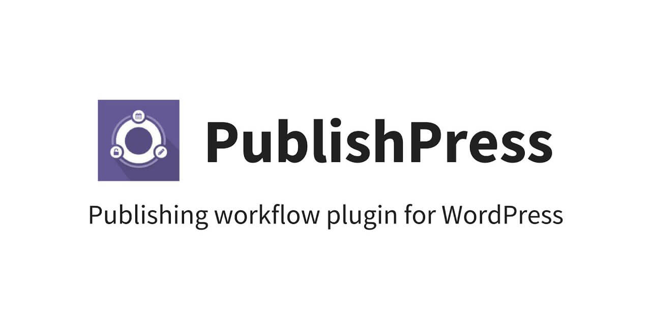 PublishPress – Multiple Authors