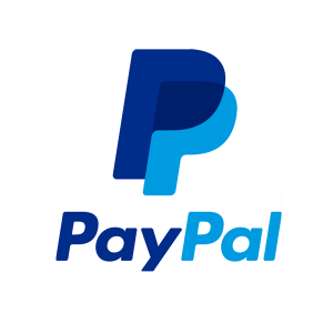 PMPro – Add PayPal Express Option At Checkout