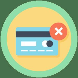 PMPro – Failed Payment Limit
