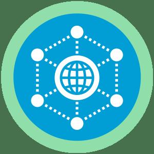 PMPro – Affiliates Lightweight Affiliate Tracking