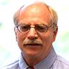 Robert Herbst sur la perte de poids après 60 ans