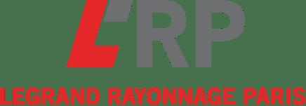 L'RP Rayonnage & Mezzanine - Expert en rayonnage et ...