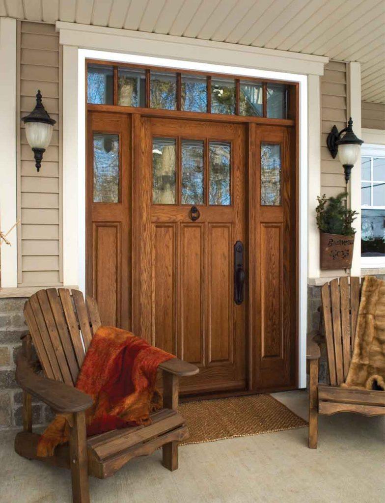 masonite doors san diego exterior