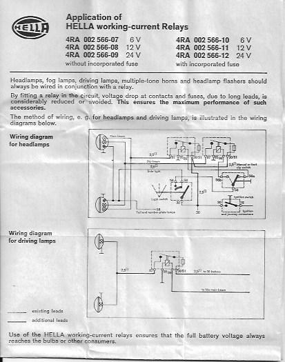 hella fog light wiring diagram  pietrodavicoit circuit