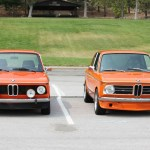 Inka And Fire Orange 02 S Member S Albums Bmw 2002 Faq