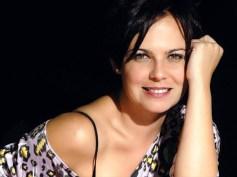 Carolina Sabino Rodríguez