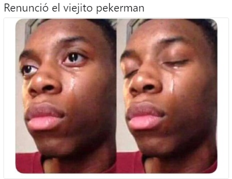 memes pekerman 3
