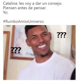 reinado memes 12
