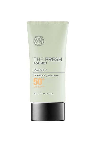 Face Fresh Cream Reviews