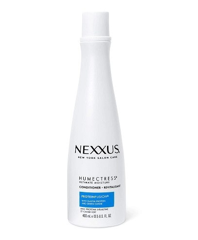 Nexxus Humectress Ultimate Moisture Conditioner