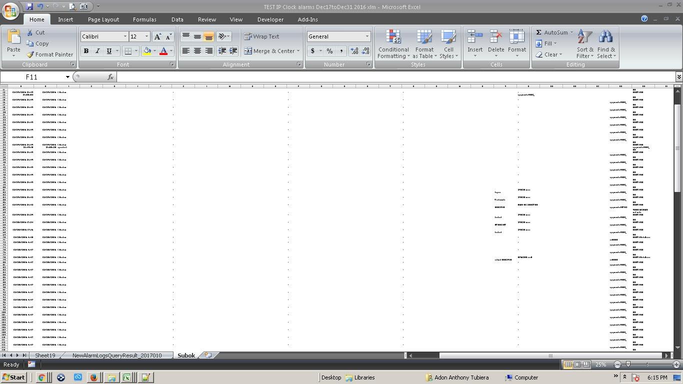 Excel Vba Delete Blank Or Empty Rows 5 Easy To Use Macro