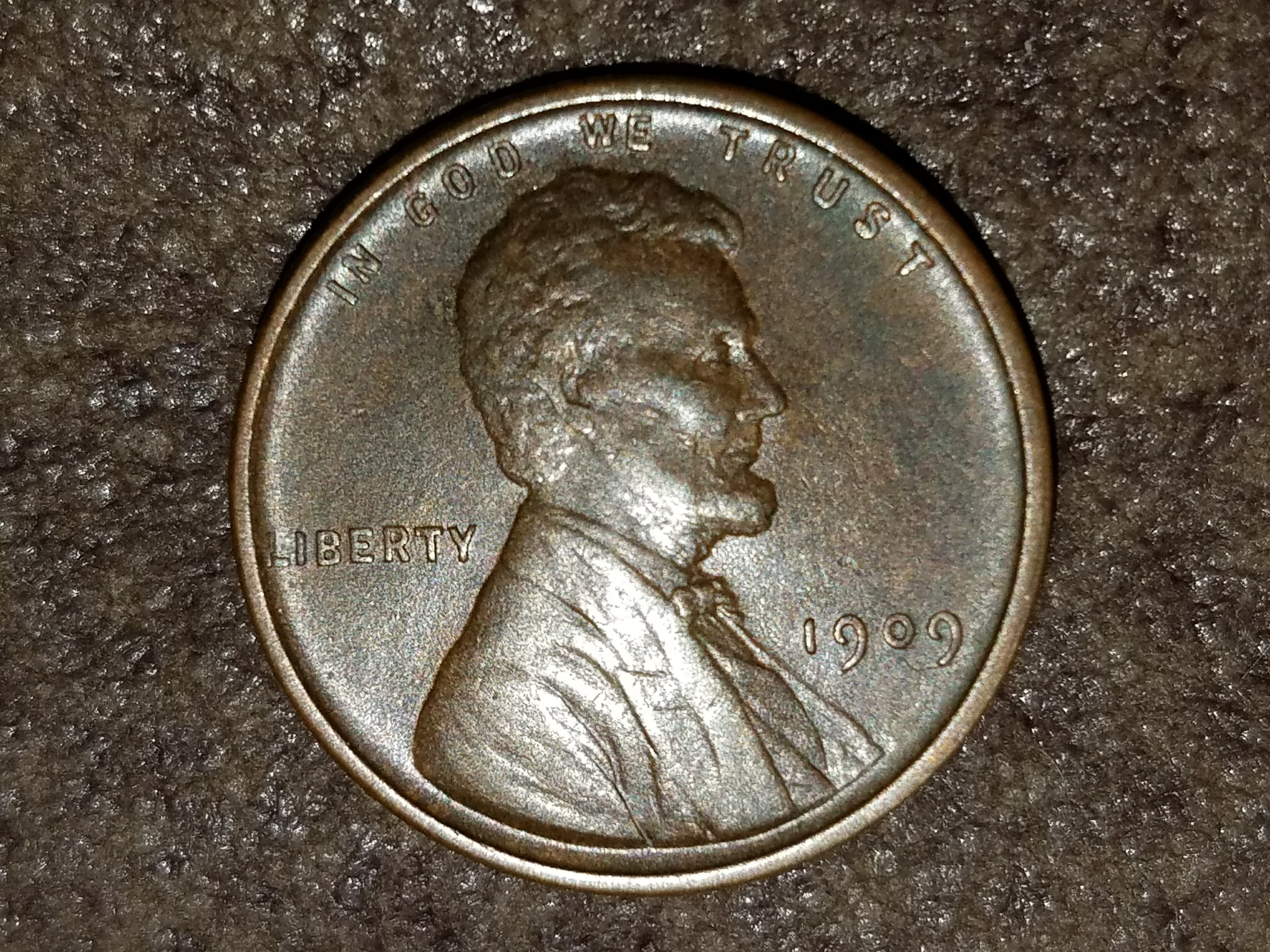 How Much Is My Coin Worth Here S How To Find Coin Values