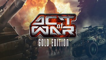 F E A R  Platinum - Download - Free GoG PC Games