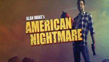 alan wake pc download kickass