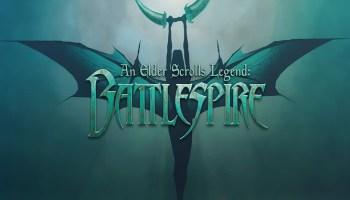 Elder Scrolls IV: Oblivion - GOTY Edition Deluxe - Download