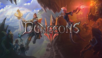 Dungeon Keeper 2 - Download - Free GoG PC Games