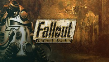 Fallout 3: Game of the Year Edition - Download - Free GoG PC Games