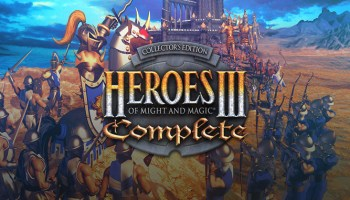heroes of might and magic 4 download ita