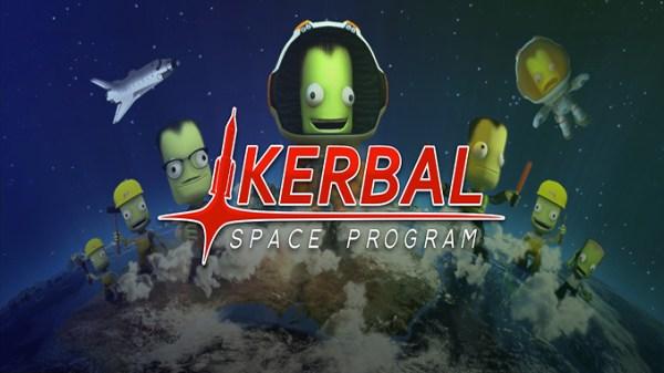 Kerbal Space Program Download Free GoG PC Games