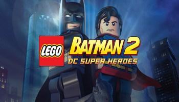 download game lego batman 1