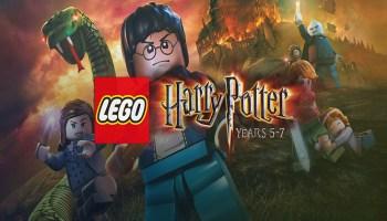 saga completa harry potter torrent ita