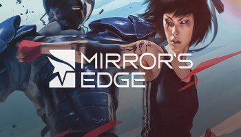 mirrors edge game free download for pc softonic