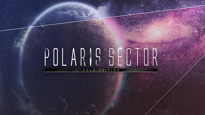 Polaris Sector - Gold Edition