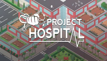theme hospital torent