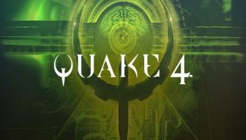 Quake II: Quad Damage - Download - Free GoG PC Games