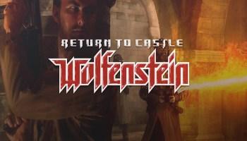 Wolfenstein 3D + Spear of Destiny - Download - Free GoG PC Games