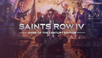 saints row 2 pc download