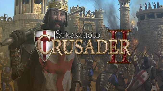 Stronghold Crusader 2 Espanol Google Drive