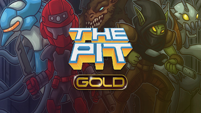 Sword of the Stars: The Pit Gold Edition + Complete DLC's