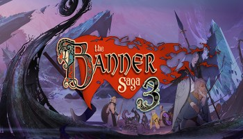 The Banner Saga 3 - Deluxe Items