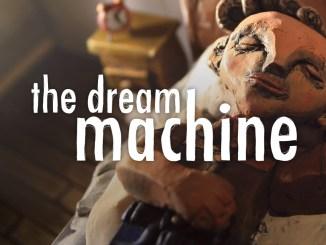 The Dream Machine