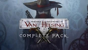 grim dawn patch 1.0.3.1 download