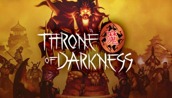 Prince of Persia: The Two Thrones - Download - Free GoG PC Games
