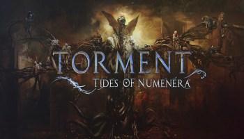 Pillars of Eternity II: Deadfire - Download - Free GoG PC Games