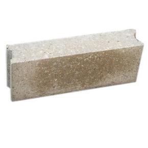 Ciment Decoratif Interieur Interesting Plongezvous Dans