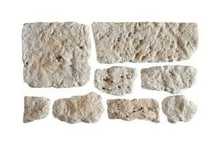 plaquettes de parement en pierre