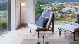 What Scandinavian Design Looks Like Today