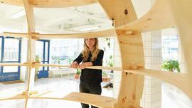 Now Anyone Can Build Ikea's Experimental Garden