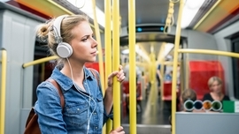 Nine recommended podcasts for freelancers looking to grow their business