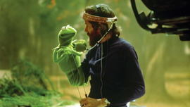 Everyone Loves Jim Henson, But Few Understand The Scope Of His Creative Genius