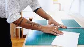 How Often People With Creative Jobs Divorce