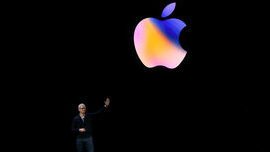 Everything Apple Announced: iPhone X, iPhone 8, Face ID, Animoji, Apple Watch, Apple TV