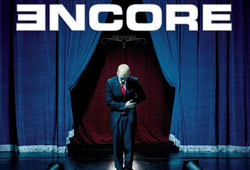 Eminem | Encore CD Review | Just Lose It | Mosh | Video ...