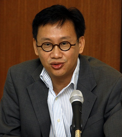 Image result for PKR's Wong Chen